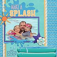 2017-06-01_LO_2017-05-28-Make-a-Splash.jpg