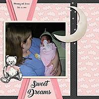 2017-06-02_LO_2009-10-27-Sweet-Dreams.jpg