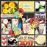 2017-06-05Treatsweb.jpg