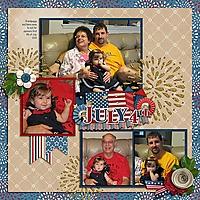 2017-06-29_LO_2010-07-04-Family.jpg