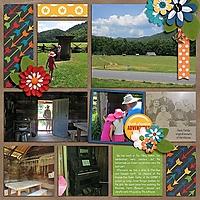 2017-06-30_LO_2016-06-13-Mountain-Farm-Museum-2.jpg