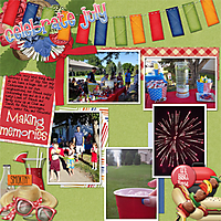 2017-07-03_3rd_of_July_Party_jcd-july-bundle_post.jpg