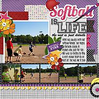 2017-07-23_softball_cap_playballtemps3_600.jpg
