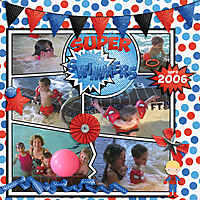 2017-07-super-swimmers.jpg