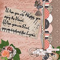 2017-08-02_jcd_feel_the_music_post.jpg