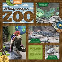 2017-10-24_LO_2017-08-13-Albuquerque-Zoo-1.jpg