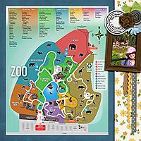 2017-10-24_LO_2017-08-13-Albuquerque-Zoo-2.jpg
