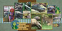 2017-10-24_LO_2017-08-13-Albuquerque-Zoo-3.jpg