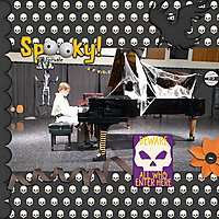 2017-10-spooky-music.jpg