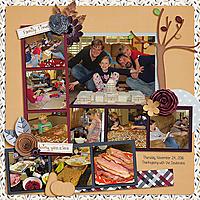 2017-11-09_LO_2016-11-24-Dzubinski-Thanksgiving-2.jpg
