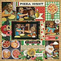 2017-11-09_LO_2017-07-24-Pizza-Night.jpg