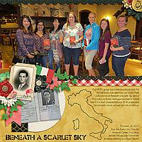 2017-11-09_LO_2017-10-18-Beneath-a-Scarlet-Sky.jpg