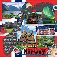 2017-11-21_Norway_dfd_AroundTheWorld_MagicalBundle_post.jpg
