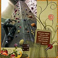 2017-11-max-climbing-sep-2017.jpg