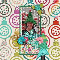 2017-11_MFish-HolidayCutOuts_flergs-DSI-JollyHoliday_web.jpg