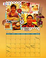 2017-calendar-april.jpg