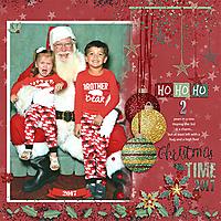 2017-ho-ho-ho-2-in-a-row-Craft_Dec2017_tem2_psd-copy.jpg