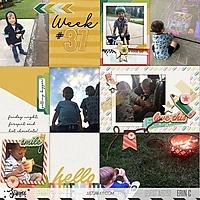 2017-week37-pg2-marisaL-1e-900r.jpg