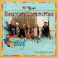 20171014_BGHS_Reunion_10_Sm_.jpg
