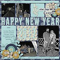 2017_01_01_Happy_New_Year_web.jpg