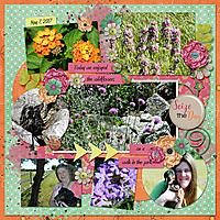 2017_05_07_Wildflowers_web.jpg