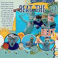 2017_AUG_Beat-the-Heat_WEB.jpg