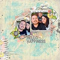 2017_AUG_Hello_Happiness_WEB.jpg