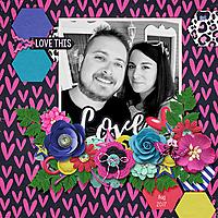 2017_AUG_Love_WEB.jpg