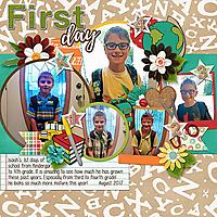 2017_AUG_first_day_WEB.jpg