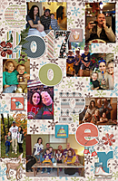 2017_Christmas_Card_jcd-alphatemps-LC_post.jpg