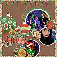 2017_DEC_Christmas_Decorate.jpg