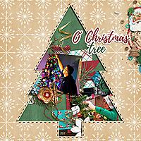 2017_DEC_Christmas_Tree_WEB.jpg