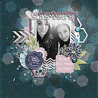 2017_DEC_Sisters_WEB.jpg