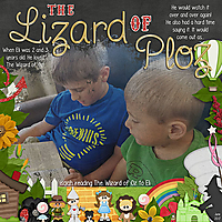 2017_JUNE_Lizard_of_Ploz_WEB.jpg