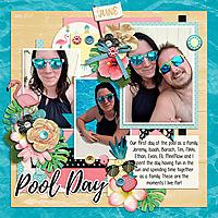 2017_JUNE_Pool_Day_WEB.jpg
