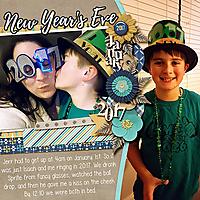 2017_Jan_New_Year.jpg