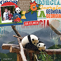 2017_July_zoo_atlanta_WEB.jpg