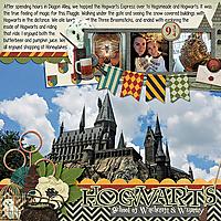 2017_Vacation_Hogwarts_WEB.jpg