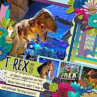 2017_Vacation_TREX-Cafe_WEB.jpg