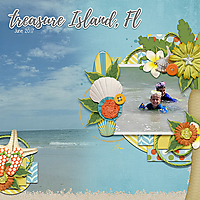 2017_Vacation_Treasure_Island_WEB.jpg