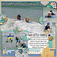 2017_Vacation_Two_Little_Fishes_WEB.jpg