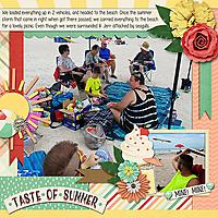 2017_Vacation_picnic_WEB.jpg