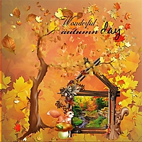 2017_Workbook_for_Bata_Artisan_5_JCD_Pieces_of_Autumn_-_600_1.jpg