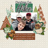 2017_dec_Christmas_Eve_Hike.jpg