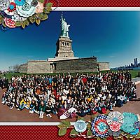 2018-01-01_LO_1998-04-11-Statue-of-Liberty-2.jpg