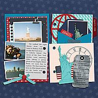 2018-01-01_LO_1998-04-11-Statue-of-Liberty.jpg