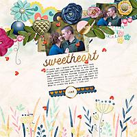 2018-01-sweethearts.jpg