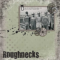 2018-02-01_LO_1950-Roughnecks.jpg