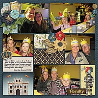 2018-02-01_LO_2017-01-14-Medieval-Times-2.jpg