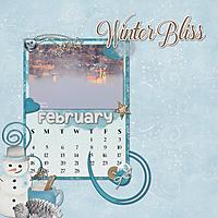 2018-02_February_calendar_templates_post.jpg